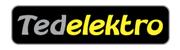 kund_farg_tedelektro