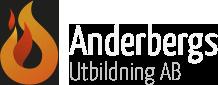 Anderbergs utbildning AB
